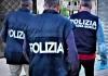 L'Aquila, effettuato a Roma un altro arresto nell'ambito dell'operazione antidroga della settimana scorsa
