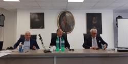 L'Aquila: donazione da parte degli avvocati per ampliare la terapia intensiva
