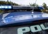 Pescara, spacciatrice 52 enne arrestata dalla Polizia