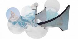 Francavilla: dal 18 al 30 settembre si svolgerà il Premio Michetti