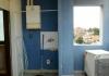 Montesilvano: il Comune acquisisce tre appartamenti confiscati alla criminalità