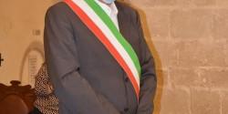 """Di Giuseppantonio """"tutti uniti per affrontare la crisi"""""""