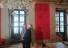 L'Aquila: ufficialmente affidati i lavori di restauro di palazzo Centi