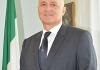 Pescara: da oggi al lavoro il nuovo Questore Liguori