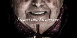 "Tenuta Ulisse presenta ""Don Antonio"" Limited Edition"