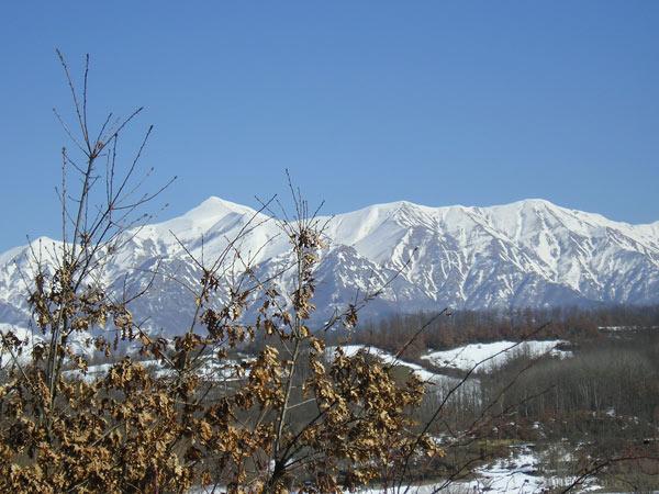 Monti-della-Laga-6