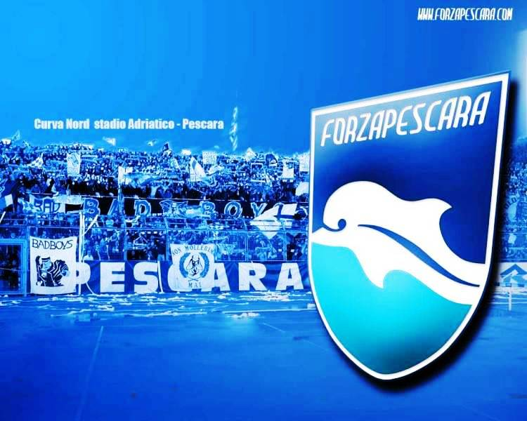 1gsms2 also Il Pescara Trionfa E Torna In A together with Montalcino together with Ischia Thermal Spas further Popular Rome Italy 4k Wallpaper. on sant angelo village