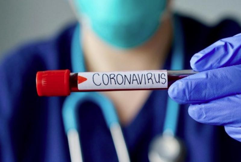 Covid-19, studio della Asl di Chieti sui pazienti guariti