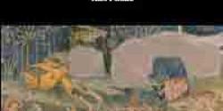 Pescara: nuova pubblicazione di Daniela Quieti