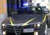Pescara: due imprenditori nel mirino della Guardia di Finanza