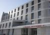 Punto nascita di Sulmona: No perentorio del Ministero che chiede la chiusura