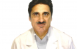 """""""Combattiamo il virus anche con una sana alimentazione"""" l'intervista al dott. Giuliano Modesti"""