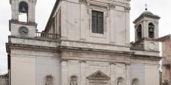 Pratola Peligna, un libro dedicato al santuario della Madonna della Libera