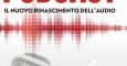 Giulianova, presentazione del libro di Damiano Crognali sui podcast