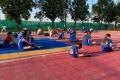 Lanciano. Il 10 agosto Gran galà di chiusura della scuola estiva dell'Azzurra Basket