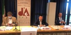 """Pescara- dal 2 all'8 settembre torna """"La Festa della Rivoluzione"""""""