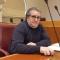 La Regione sostiene l'Aquila capitale della Cultura 2022