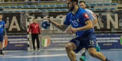Qualificazioni EURO 2022: l'Italia l' 8 novembre affronta la Norvegia a Pescara