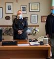 Atessa: carabinieri con le associazioni per aiutare i bisognosi