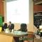 L'Industria Felix di Abruzzo: 4 imprese al top in Italia
