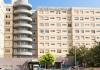 Miglianico: morto in ospedale a Pescara  il 18enne colpito dal fratello