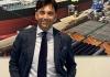 Confindustria Abruzzo e Intesa Sanpaolo parlano di strategie future