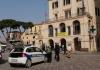 Lanciano, la Paolucci chiede chiusura zone della città contro assembramenti
