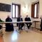 Rinnovata la concessione ai padri passionisti dell'Abbazia di S.Giovanni in Venere
