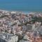 Spiagge libere a Pescara: presto la gara pubblica per la gestione
