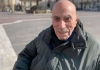 I 100 anni di Gilberto Malvestuto patriota della Maiella