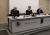 L'Aquila: carabinieri e Asl insieme per i vaccini anti covid