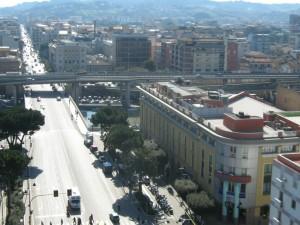 Pescara. Piano urbano della mobilità sostenibile adottato in Giunta.