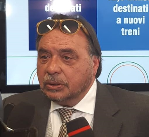 Giuliante (Tua) risponde alle polemiche sui tagli delle corse
