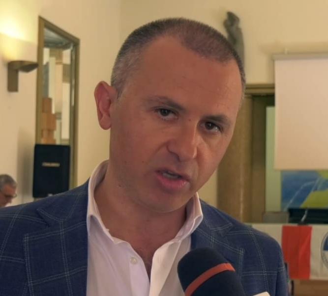 Lanciano: Le Gemelle, interviene Gabriele Di Bucchianico (FdI)