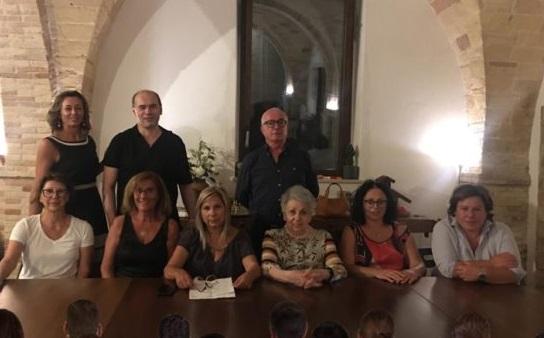 Lanciano: #Liberasceltaperunobiettivocomune pronta per le amministrative