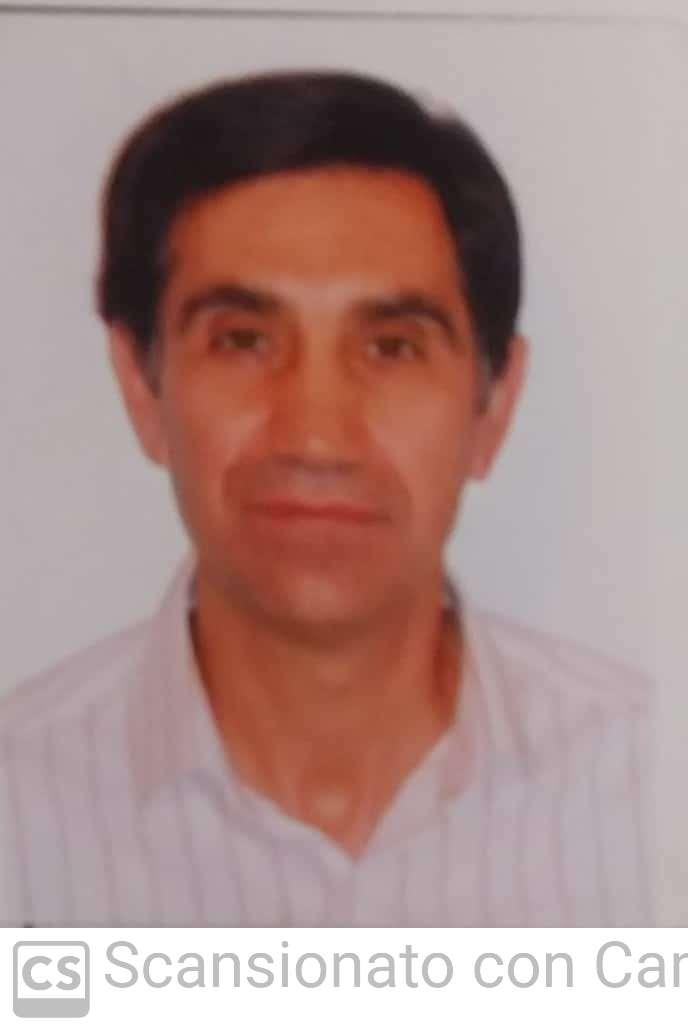 Chieti: rinnovati i vertici provinciali Aiac